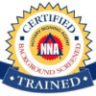 NNA Trained Notary Signing Agent Background Screened