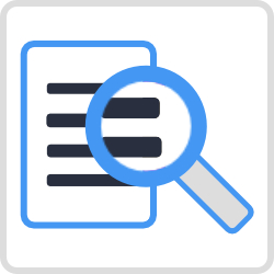 mobile-notary-tampa-check-documents