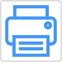 mobile-notary-tampa-print-documents