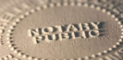 notary-public-embossed