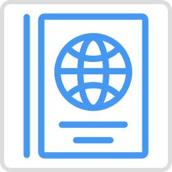 mobile-notary-tampa-passport