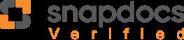 snapdocs-verified