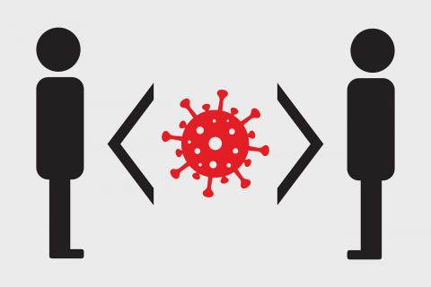 social-distancing-coronavirus