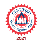 Kevin-Wilson-Notary-Signing-Agent-2021